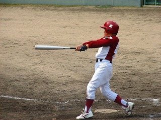 20080329練習試合_328