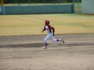 20080329練習試合_329