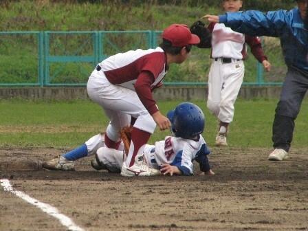 20080330練習試合_137
