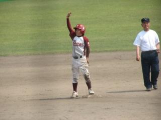 野球部20080518決勝_276