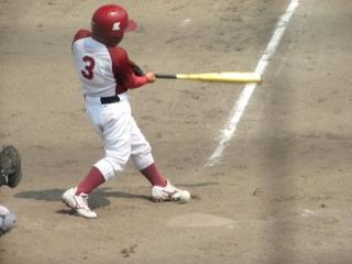 野球部20080518決勝_279
