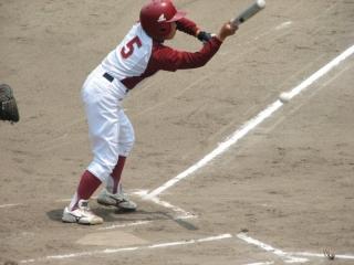 野球部20080518決勝_080