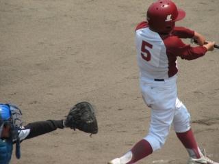 野球部20080518決勝_139