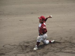 野球部20080518決勝_056