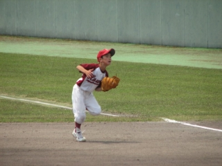 野球部20080518_準決_192