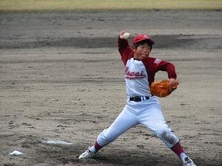 20080329練習試合_241