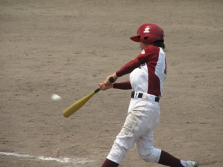 野球部20080518スポ少決勝_218