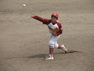 野球部20080518決勝_321