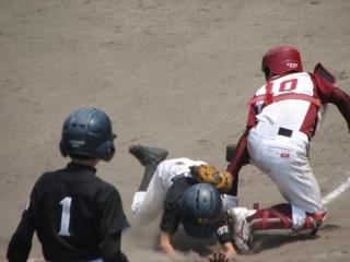 野球部20080518決勝_161