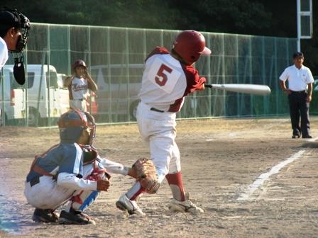 野球部20081019秋季大会1部_373